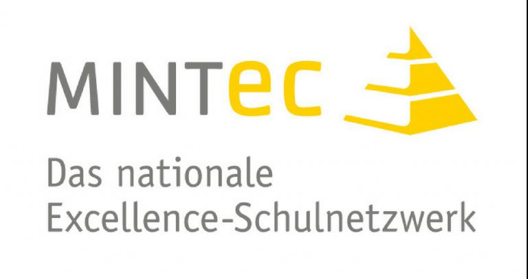 MINT-EC, B. Kühne