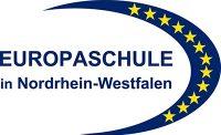 lg_europaschule_o